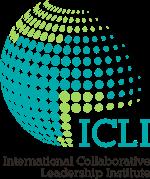 International Collaborative Leadership Institute