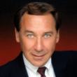 Robert Porter Lynch, Chairman