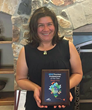 Antlers at Vail Colorado Hotel GM Named Tourism Professional of the Year