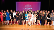 Today's Inspired Latina Series Vol. III Presents Successful Launch