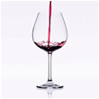 Red Wine Glass from RÖD Wine