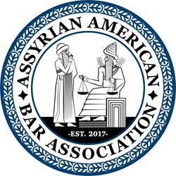 AABA logo