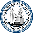New Bar Association to Serve Illinois' Assyrian-American Citizens Elects Officers
