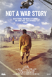 "The Academy of United States Veterans Set to Host the World Premiere of ""Not A War Story"" at the Academy of Motion Picture Arts and Sciences"