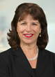 Title Alliances Welcomes Linda Galante, Board of Directors Member and Governance Committee Chair