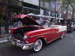 Classic Car Cruise Nights Bring Family Fun To Downtown Somerville Beginning May 26