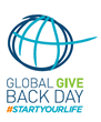 Isagenix International Celebrates 2nd Annual Global Give Back Day