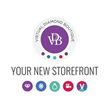 Virtual Diamond Boutique Rebrands the Omnichannel Storefront with Five Retail Pillars