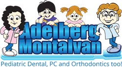 Adelberg-Montalvan now offers holistic dentistry options on Long Island