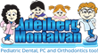Adelberg-Montalvan Pediatric Dentistry and Orthodontics Offers Holistic Dentistry Options