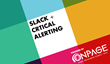 OnPage Adds Urgency to Slack Messaging