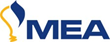 ComEd, Vectren, & Muscatine Power & Water Receive MEA's 2017 Accident Prevention Award