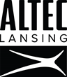 Altec Lansing Gears Up for the Holidays With Everything-Proof Audio at Kohl's