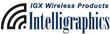Intelligraphics Announces IGX IFR, an Intelligent Fast Roaming Driver Suite for System On a Chip (SoC) Archetectures to Expedite Commercial and Industrial IOT Development