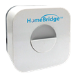 HomeBridge-IoT-Gateway-Smart-Home-Building-Automation-VOLANSYS