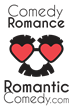 Romantic Comedy Announces Launch of New Website Dedicated to this Genre