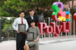 "PolyU wins 3 ""TechConnect Global Innovation Awards"" — the first and the only Hong Kong awardee"