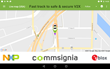 u blox, Commsignia and NXP Collaborate to Drive V2X