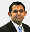 Servion Global Solutions Appoints Naresh Govindarajan as Global Head of Strategic Partnerships