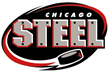 Chicago Steel Hockey Win Clark Cup Championship