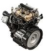 Sunbelt Rentals Entrusts KOHLER® Engines to Deliver for Customers Nationwide