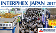 MadgeTech and MK Scientific Exhibiting at Japan's Largest Pharmaceutical Expo