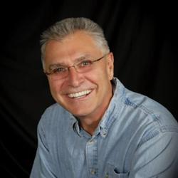 Steve Craver