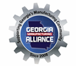 Georgia Manufacturing Alliance Tours High Tech Manufacturing Facilities Across the State