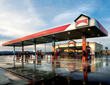 PriceAdvantage Named by Maverik Convenience Stores as Key Partner in Fuel Sales Expansion