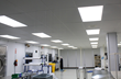 GreenTech Delivers 62 Percent Energy Savings for Charter Medical with LED Lighting Upgrade