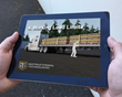 Instructional Technologies Inc. Offers Cargo Securement Training for Professional Truck Drivers