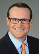 Fred Beilstein is a senior private client advisor in Wilmington Trust's wealth management office in Atlanta.