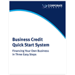 Learn the Three Steps to Building Business Credit