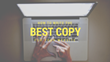 How to Create the Best Website Copy: Shweiki Media Printing Company Presents a New Webinar Featuring Key Writing Strategies and Planning Pointers