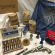 New Gift Ideas Make Father's Day Truly Memorable with Handcrafted Items from GettysGear.com