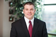 AriasBosinger Attorney Frank J. Lacquaniti