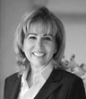 Myra Nourmand Rejoins the Exclusive Haute Residence Real Estate Network