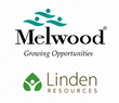Melwood and Linden Resources Agree to Historic Affiliation