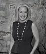Debra Johnston Joins the Exclusive Haute Residence Real Estate Network