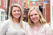 Calypso Communications Strengthens Team - New Hire and Promotion in Public Relations, Marketing