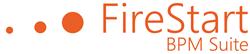 FireStart, Gold Sponsor of SharePoint Fest Denver