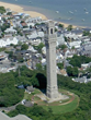 Courtesy Pilgrim Monument and Provincetown Museum