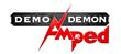 Diablo Demo Demon Amped