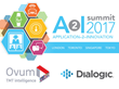 Dialogic to Host Application to Innovation Summits Around the Globe