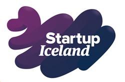 startup iceland Reykjavik Iceland 31 may to 1 June 2017.
