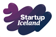 Startup Iceland Explores Health and Personal Data in a Post-GDPR Digital Economy at Annual Event in Reykjavik, Iceland, 31 May - 1 June 2017