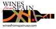 Wines from Spain Announces 25th Consecutive Sponsorship of Food & Wine Classic in Aspen