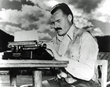 "Left Bank Writers Retreat Announces ""Hemingway's Wyoming"" Writers Weekend Exploring Author's Wild West Haunts"