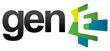gen-E Technologies