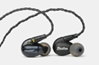 NuForce and Massdrop Join Forces to Release Massdrop x NuForce EDC In-Ear Monitors
